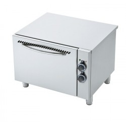 Piekarnik elektryczny GN 1,1
