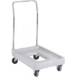 Wózek do termoportów VT - 3