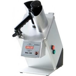 Szatkownica 400 V