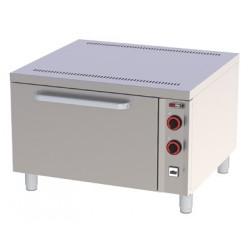 Piekarnik elektryczny GN 2,1 EPP - 01 S