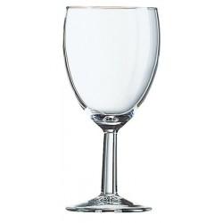 Kieliszek do wina SAVOIE 240ml [kpl 12 szt.]