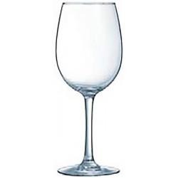 Kieliszek do wina VINA 260ml [kpl 6 szt.]