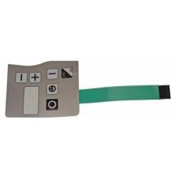 Klawiatura z przyciskami do obieraczki Profi Line