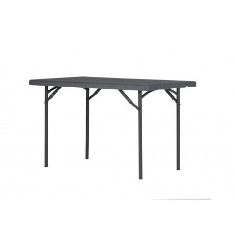 Stół składany XL120