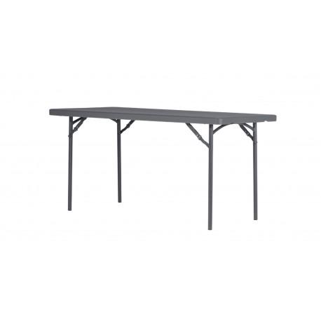 Stół składany XL150