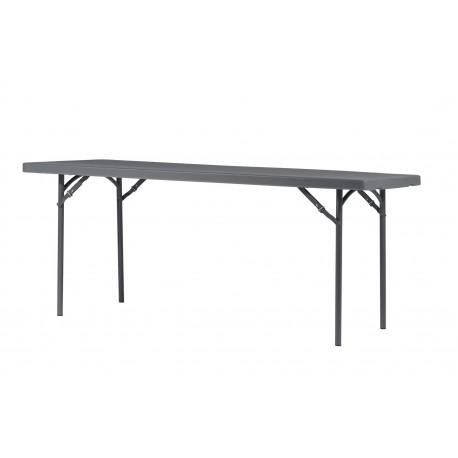 Stół składany XL180
