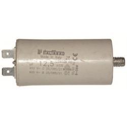 Kondensator rozruchowy pompy do zmywarki do naczyń (231463, 231418)