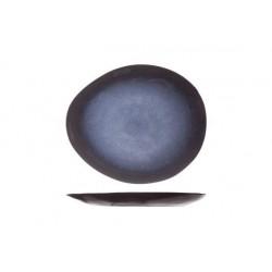 Talerz płytki Sapphire