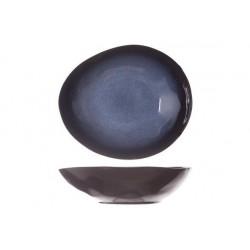 Miska owalna Sapphire