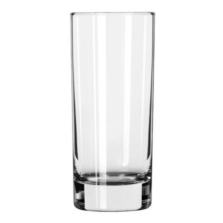 Szklanka wysoka 290 ml CHICAGO