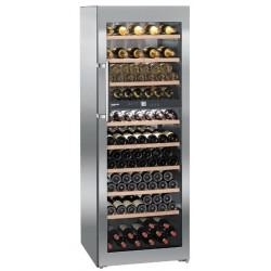 Szafa chłodnicza do przechowywania wina WTes 5972