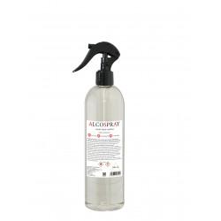 Alcospray Surface cleaner płyn do dezynfekcji powierzchni