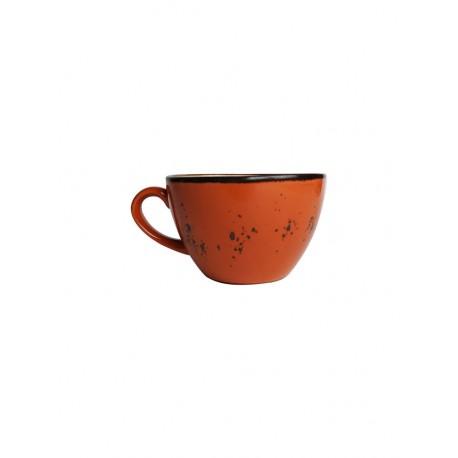 Filiżanka do cappuccino Dahlia 285ml