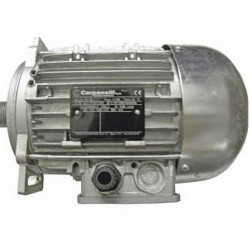 Silnik do obieraczki Profi Line, 400 V, 0,56 KW