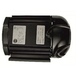 Silnik do pakowarki próżniowej (970355) 0,37 kW