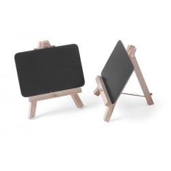 Tabliczka stołowa