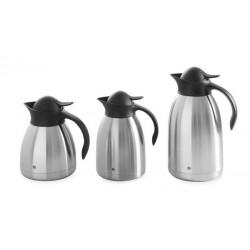 Termos do kawy  1,5 l