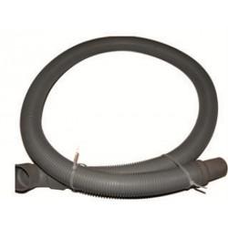 Wąż odpływu wody zmywarki do naczyń (231463, 231418)