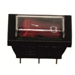 Włącznik główny do blendera profiline