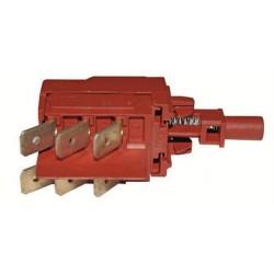 Włącznik zmywarki z pompą spustową zmywarki do naczyń (231463, 231418)