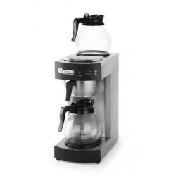 Zaparzacz przelewowy do kawy - 1,8 l