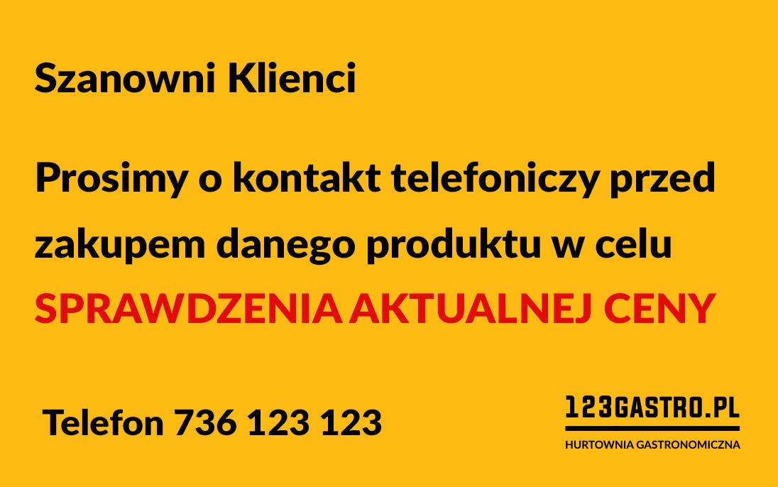 Ceny_info